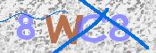 код на картинке
