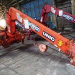 UnicUR295-A403151-280тр