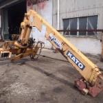 Kato KS334RC-02880