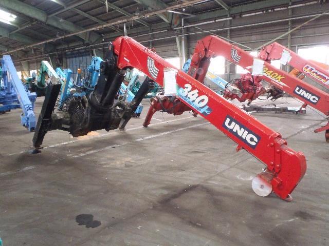 UNIC UR30-V002535 (3)
