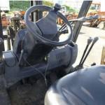 Sumitomo2008г 11FD25PMX198D-D2L-10089