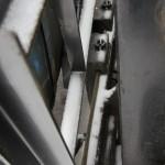 утки краны 261