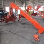 Unic Crane UR30VA-V025416.