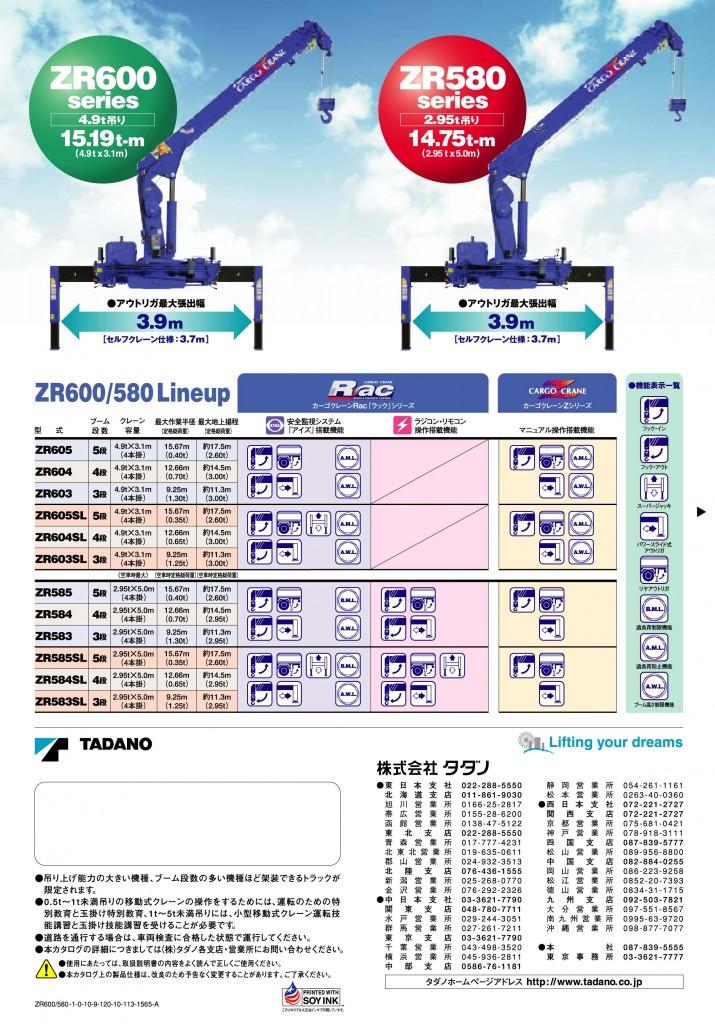 ZR580-ZR600-1