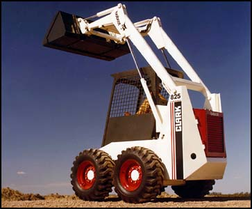 М-825