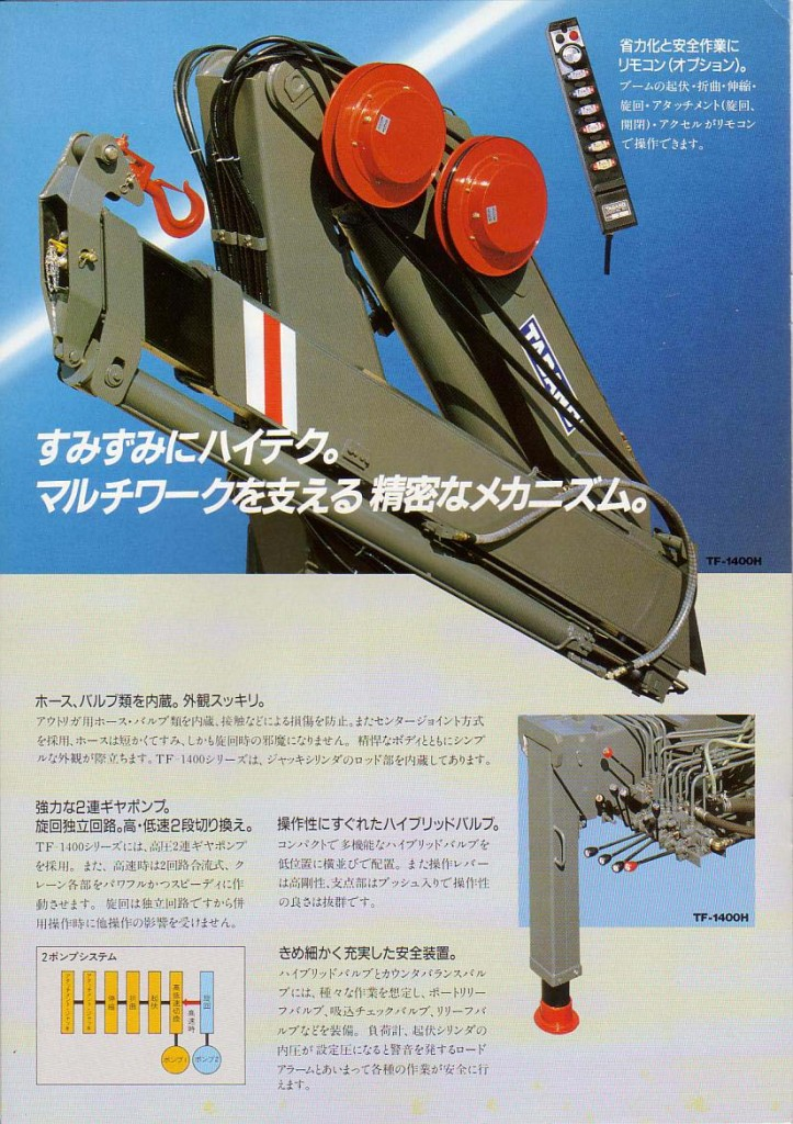 TF-7500-7