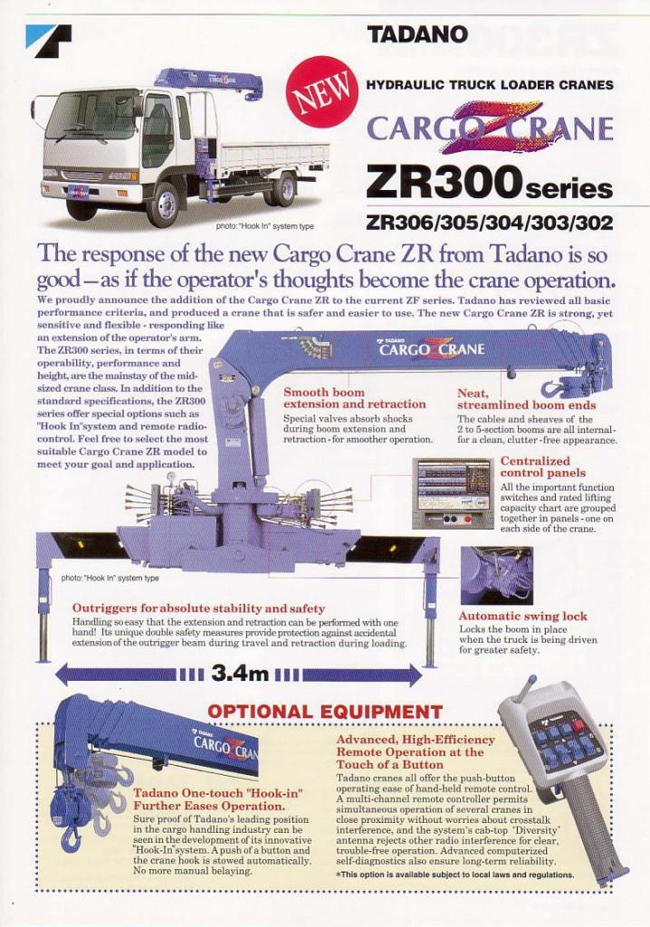 ZR300-1