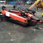 Unic Pal PK8001AHF4-9674877