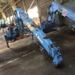 Tadano TM-Z224-254  -694862
