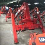 Unic UR-30-V032262.,