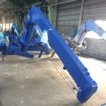 Tadano Crane  -EK5669