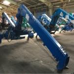 Maeda Crane MC373-423549 (1)