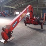 UNIC-URA375-N703366-3