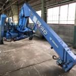 Tadano RAC 503SL 310-930-10320 EH4426