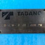Tadano Z505 310-420-10240 408120